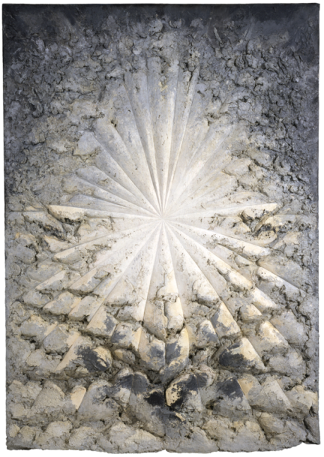 THE ROSE BY JAY DEFEO