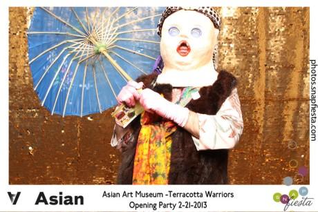 Asian-Art-Museum-21-February 2013-172-L