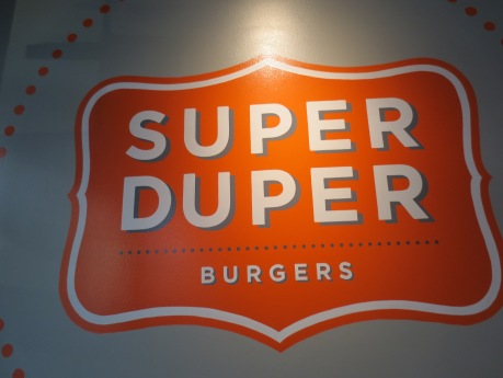 Super Duper:  is clever marketing making this work, or is it a better product?
