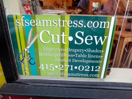 Simple & to the point, your thread awaits you @ sfseamstress.com