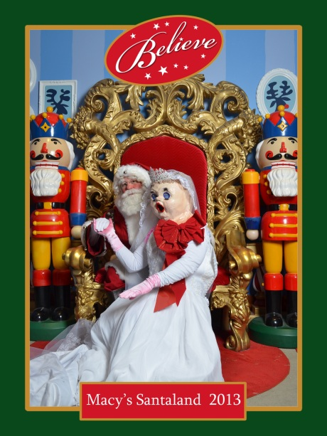 Strict instructions were personally provided to The Orthodox Metropolitan of Alaska & The North Pole to deliver the Queen's Annual Christmas message.  We join our cousin in sharing these glad tidings.